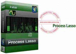 process-lasso-pro-v8-9-1-6-full-keygen-300x212-7801672