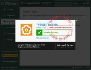 tweakbit-fixmypc-full-crack1-300x231-7196948