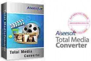 aiseesoft-total-media-converter-full-300x201-7054625