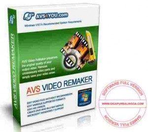 avs-video-remaker-full-300x269-8776498