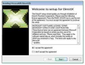 directx-runtime-offline-installer-300x230-1615035