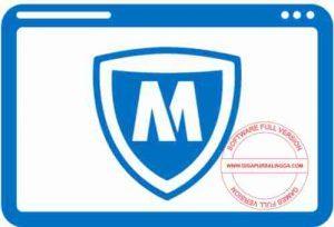 mcafee-webadvisor-300x204-1243535