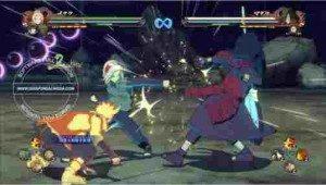 naruto-shippuden-ultimate-ninja-storm-4-full-crack2-1-300x170-6944170