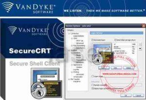 vandyke-securecrt-full-crack-300x205-6520515
