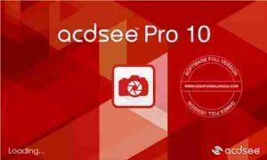 acdsee-pro-10-300x180-5813152