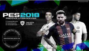next-season-patch-2018-aio-for-pes-2013-300x171-1004310