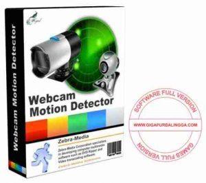 zebra-webcam-motion-detector-full-version-300x266-3817879