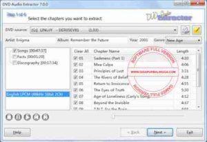 dvd-audio-extractor-7-3-0-full-crack1-300x206-5291797