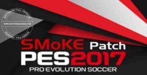pes-smoke-2017-update-9-5-add-on-300x154-1352356