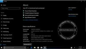 windows-10-rs3-v-1709-16299-152-300x170-8497292