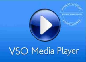 vso-media-player-terbaru-300x218-8324274