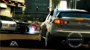 need-for-speed-undercover-full-version2-300x169-6400569