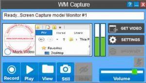 wm-capture-full-crack-300x172-9656059