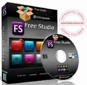free-studio-300x295-9353587