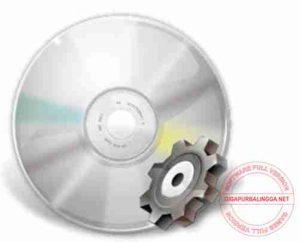 dvd-drive-repair-2-0-0-1025-300x242-8410606