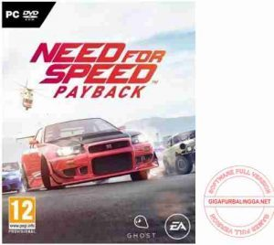 need-for-speed-payback-repack-version-300x268-3969123