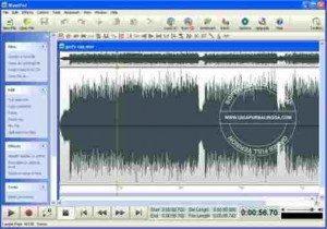 wavepad-sound-editor-masters-full1-300x210-6226311