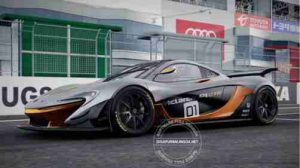 project-cars-2-v5-0-0-1-update-5-4-repack-version3-300x168-3186860