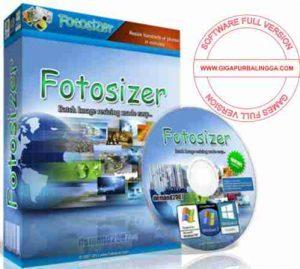 fotosizer-professional-full-patch-300x269-2307173