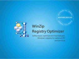 winzip-registry-optimizer-full-crack-300x226-1721923