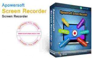apowersoft-screen-recorder-full-300x190-5220284