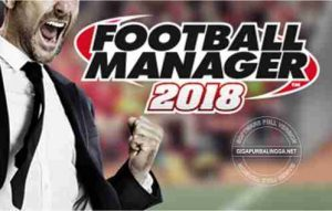 football-manager-2018-repack-300x191-7714835