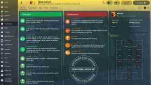 football-manager-2018-repack2-300x169-1230460