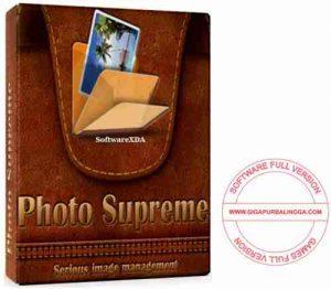 idimager-photo-supreme-full-version-300x262-9760107