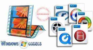windows-10-codec-pack-300x163-1111615