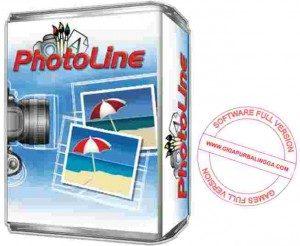 photoline-19-01-full-version-included-crack-300x246-6045574
