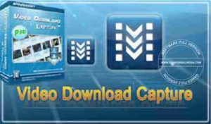 apowersoft-video-download-capture-full-keygen-300x176-1204991
