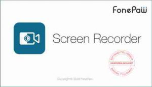 fonepaw-screen-recorder-full-version-300x171-6032735