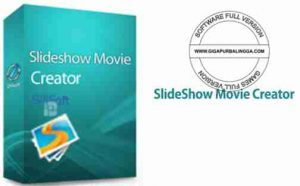 gilisoft-slideshow-movie-creator-v9-0-0-full-keygen-300x186-1778860