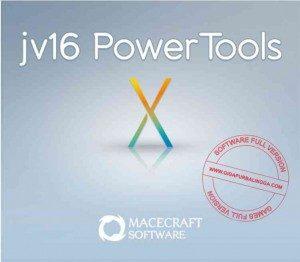 jv16-powertools-2015-x-4-0-0-1477-full-crack-300x262-4801418