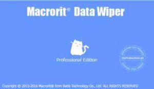 macrorit-data-wiper-full-version-300x174-5459587