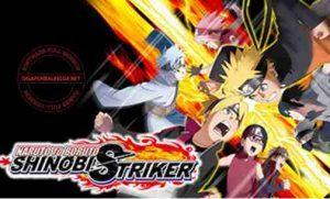 naruto-to-boruto-shinobi-striker-full-version-300x181-3997318