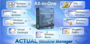 actual-window-manager-full-300x149-4929263