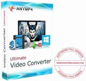 anymp4-video-converter-ultimate-full-300x284-5238469
