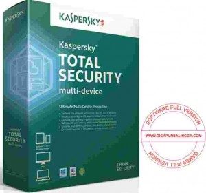 kaspersky-total-security-2016-full-version-300x280-3835745
