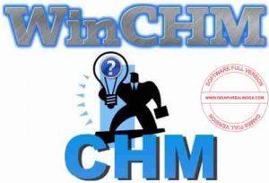 softany-winchm-pro-full-patch-300x204-4653174