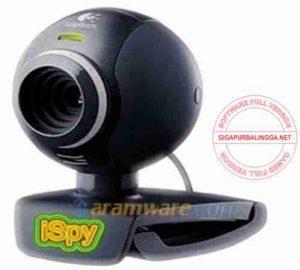 ispy-300x270-8968113
