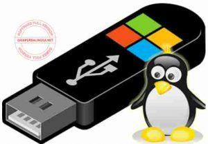 universal-usb-installer-300x209-7546659