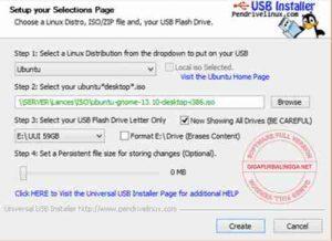 universal-usb-installer1-300x218-2751778
