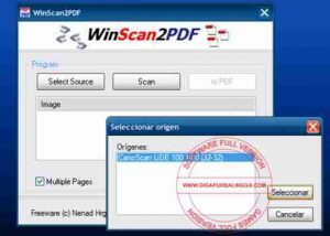 winscan2pdf-300x214-8131838
