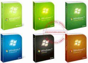windows-7-sp1-aio-32-bit-300x216-8283486