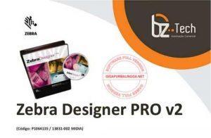 zebradesigner-pro-full-crack-300x196-6317709