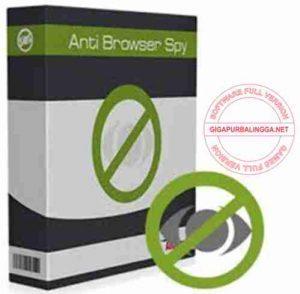 antibrowserspy-pro-300x294-6750383