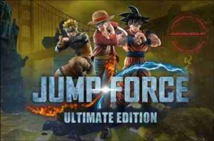 jump-force-ultimate-edition-repack-300x198-8146003