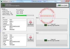 ramexpert-terbaru-300x209-6036718