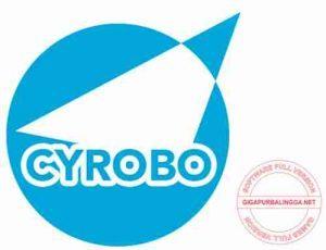 cyrobo-clean-space-pro-full-version-300x230-9439312